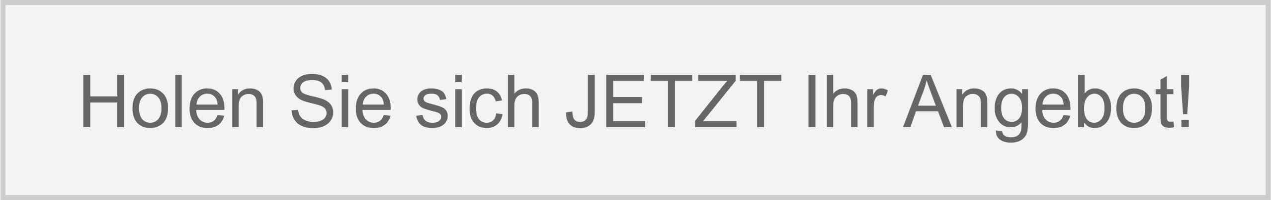 Angebot zum refurben privater iPhones bei MobileWorld in Linz
