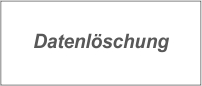 Datenlöschung nach DSGVO zertifiziert Handy Smartphone iPhone Samsung HUAWEI Handyshop Linz