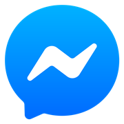 Kontakt Facebook Messenger direct Handybörse MobileWorld Linz