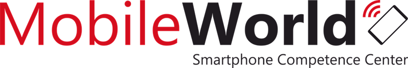 mobileworld.at-Logo