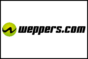 Online Shopping Portal weppers.com