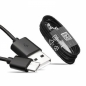 Mobile Preview: Ladekabel Type-C Samsung EP-DW720CBE Stecker Handyshop Linz