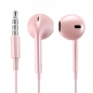 Mobile Preview: Headset rosegold offen earpods handyshop mobileworld linz