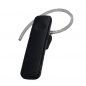 Preview: Bluetooth Headset Samsung EO-MG920BBE seitlich HandyShop MobileWorld Linz