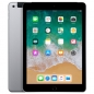 Preview: Apple iPad 2018 6th Generation 32GB WiFi + LTE Neu Handyshop Linz kaufen