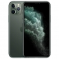 Preview: Apple iPhone 11 Pro 64 Gigabyte Nachtgrün Midnight Green Neu Handyshop Linz kaufen online bestellen