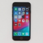 Preview: Apple iPhone 7 32GB Black WIE NEU vorne Handyshop Linz MobileWorld kaufen
