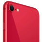 Preview: Apple iPhone SE 2020 256 Gigabyte Dual Product RED Rot Neu Kamera Handyzubehör online bestellen