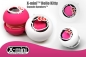 Mobile Preview: X-mini 2 Hello Kitty Pink Weiß HandyShop Linz MobileWorld