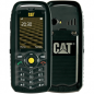 Preview: Caterpillar CAT B25 Outdoor Handy Shop Linz kaufen