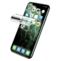 Preview: Hydrogel Panzerfolie Displayschutzfolie Apple iPhone Handyshop Linz kaufen bestellen