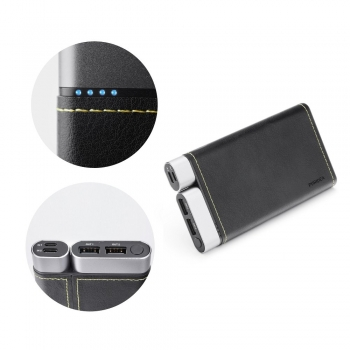 Puridea PowerBank X01 HandyShop MobileWorld Linz