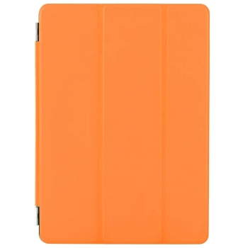iPad Smart Cover orange für iPad Air, Air2, Gen5, Gen6