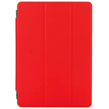 Smart,Cover,rot,iPad,Air,Air2,2017,2018,Gen5,Gen6,guenstig,in,linz,kaufen,bestellen