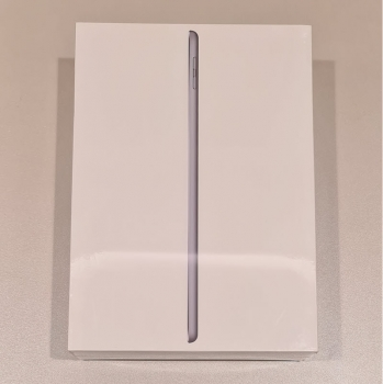 Apple iPad 2018 6th Generation 32GB WiFi + Cellular Neu Handyshop online bestellen
