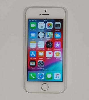 APPLE IPHONE SE 16GB KAUFEN