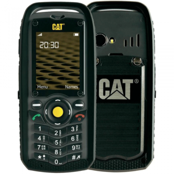Caterpillar CAT B25 Outdoor Handy Shop Linz kaufen