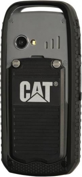 Caterpillar CAT B25 Outdoor Handyshop Linz kaufen