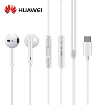 huawei kopfh rer cm33 headset usb typ c anschlu bestellen. Black Bedroom Furniture Sets. Home Design Ideas