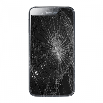 Samsung Galaxy Handy Reparatur in Linz