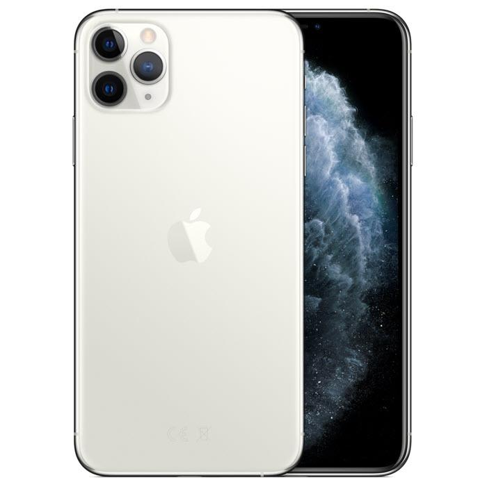 Iphone Online Kaufen