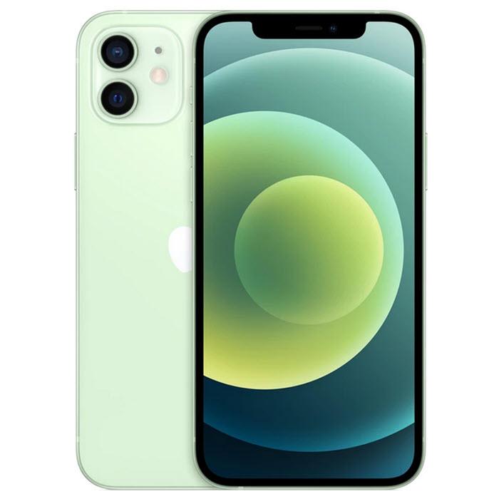 Iphone 2 Kaufen