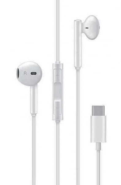 huawei kopfh rer cm33 headset usb typ c anschlu in linz. Black Bedroom Furniture Sets. Home Design Ideas