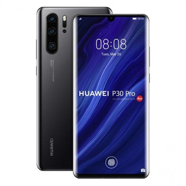 Huawei Kaufen