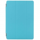 iPad Smart Cover blau HandyShop Linz MobileWorld