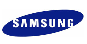 Samsung Galaxy Handy Display Reparatur Handyshop Linz MobileWorld